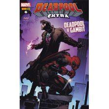 Deadpool-Extra---06