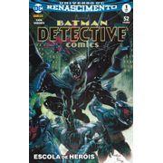 Detective-Comics---01--Capa-Variante-