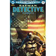Detective-Comics---02