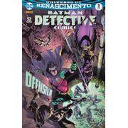 Detective-Comics---03