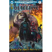 Detective-Comics---04