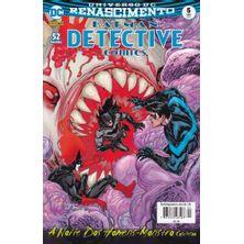 Detective-Comics---05