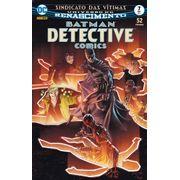 Detective-Comics---07