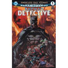 Detective-Comics---08