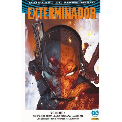 Exterminador---01