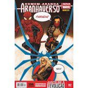 Homem-Aranha---Aranhaverso---07