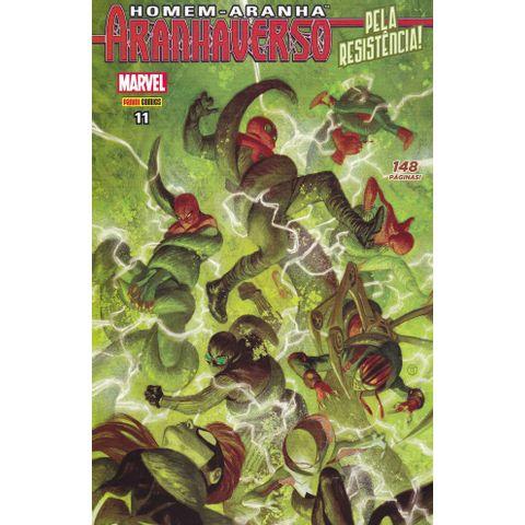 Homem-Aranha---Aranhaverso---11
