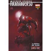 Homem-Aranha---Aranhaverso---13