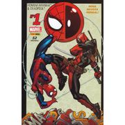Homem-Aranha-e-Deadpool---01