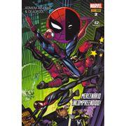 Homem-Aranha-e-Deadpool---02