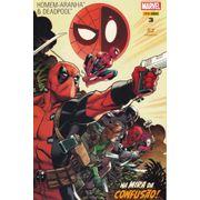 Homem-Aranha-e-Deadpool---03
