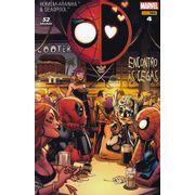 Homem-Aranha-e-Deadpool---04