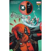 Homem-Aranha-e-Deadpool---05