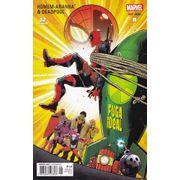 Homem-Aranha-e-Deadpool---08