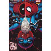 Homem-Aranha-e-Deadpool---09