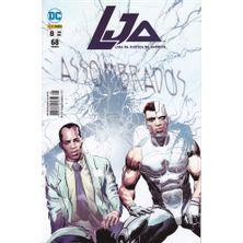 LJA---Liga-da-Justica-da-America---08