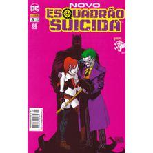 Novo-Esquadrao-Suicida---08--Capa-Variante-Eduardo-Risso-na-CCXP-2016-