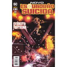 Novo-Esquadrao-Suicida---08