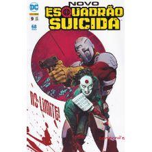 Novo-Esquadrao-Suicida---09