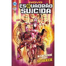 Novo-Esquadrao-Suicida---11