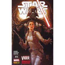 Star-Wars---13