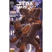 Star-Wars---14