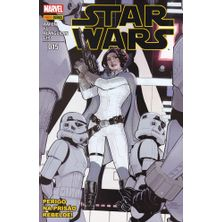 Star-Wars---15