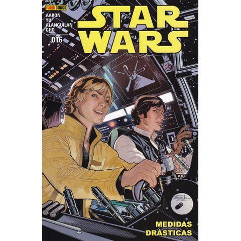 Star-Wars---16
