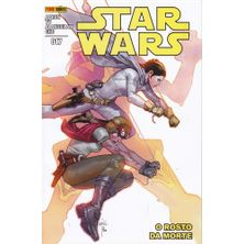 Star-Wars---17