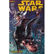 Star-Wars---23