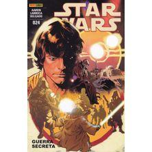 Star-Wars---24