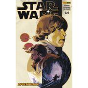 Star-Wars---26