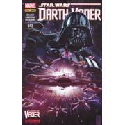 Star-Wars---Darth-Vader---13-
