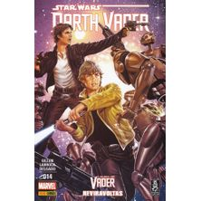 Star-Wars---Darth-Vader---14