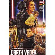 Star-Wars---Darth-Vader---15