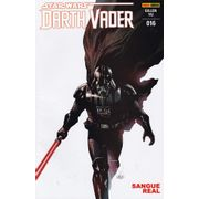 Star-Wars---Darth-Vader---16