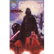 Star-Wars---Darth-Vader---17