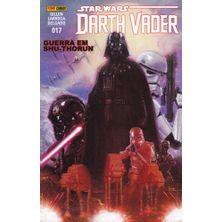Star-Wars---Darth-Vader---17