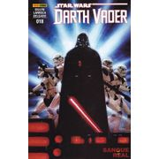 Star-Wars---Darth-Vader---18