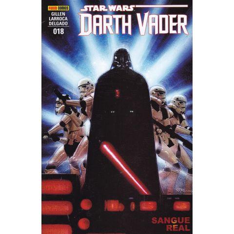 Star-Wars---Darth-Vader---18