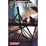 Star-Wars---Darth-Vader---21