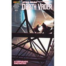 Star-Wars---Darth-Vader---21