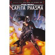 Star-Wars---Capita-Phasma---1