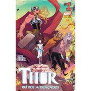 Thor---01