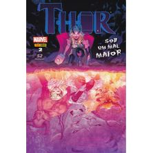 Thor---02