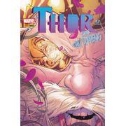 Thor---03