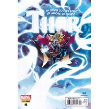 Thor---04