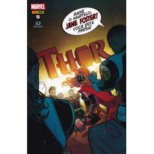 Thor---05