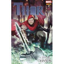 Thor---07