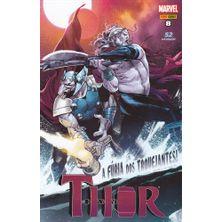 Thor---08